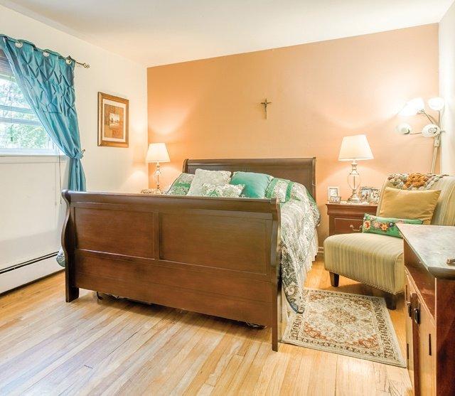 Danhert Park Apartments For Rent In Garfield Nj 250 Rewards